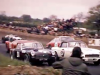 Golden Mondello – From Grass to Glory : 50 Years of Irish Motorsport RTÉ 1, 3 June