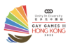 FGG: 36 Sports Confirmed for Gay Games 11 Hong Kong 2022