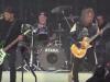 Gig Review: Metallica at Slane Castle, June8th