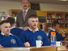 The Young Offenders Series 2 Now Filming In Cork