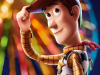 Film Review & Trailer: Toy Story 4