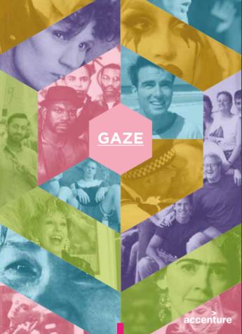 Image result for gaze lgbt film festival 2019
