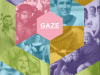The GAZE Film Festival 2019 Highlights