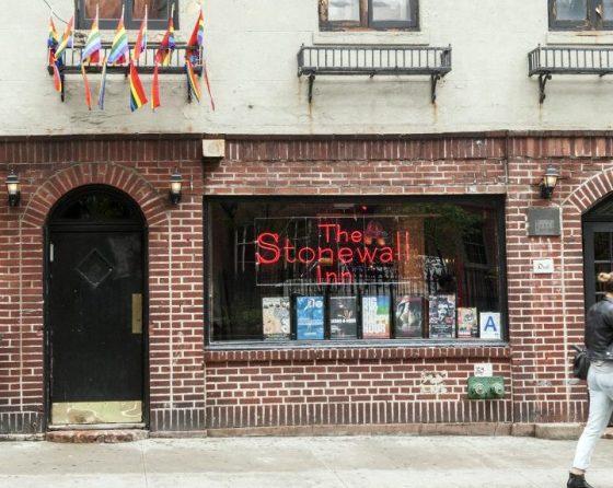 stonewall cnn-jpg