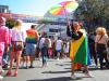 San Francisco Pride 2019: PhotoEssay