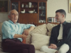 Dublin Bus:  'The Long Road to Pride' – Heartwarming Video!