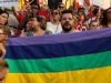 Tunisia: LGBT+ campaigner bids to become first openly-gaypresident