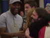 Try Not To Cry – Queer Eye Season 4Trailer!