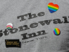 OPINION: The 50 years before Stonewall were decades of violence