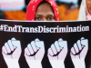 India: Revised trans rights bill presented after backlash