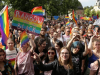 Poland: Police detain 25 after attacks on equalitymarch