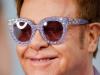 Elton John AIDS fundraiser – $6 mln for Kenya HIVtesting