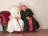 Netflix : 'The Two Popes' premieres at TIFF 2019