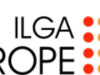 ILGA: Job Vacancy – Comms & Media Officer – Deadline 19 August