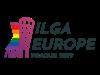 ILGA Annual Conference Prague 2019 (Register Before 2ndSept)