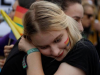 Poland: 'I am LGBT' campaign attracts tens of thousands of Twittersupporters