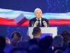 Poland: Kaczynski condemns gay pride marches as electionnears