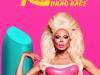 RuPaul Announces New Season of All Stars and DragRace!
