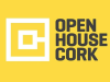 Cork: Open House Design Festival returns 4th – 6th October!