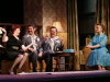 Everyman Theatre Cork: Last Chance For 'The Odd Couple""