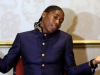 South Africa: Semenya eyes 'new journey' after signing for club JVW
