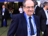 France: Criticism For FFF President Le Graet's Homophobia Comment