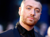 Singer Sam Smith using gender neutral pronouns 'they/them'
