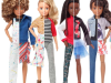 Barbie toymaker Mattel creates gender-neutraldolls