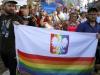 Poland: Lublin Pride parade to go ahead Saturday despiteprotests