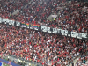 France: Crackdown on football homophobia