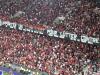 France: Crackdown on footballhomophobia