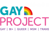 Cork Gay Project: News & Regular Events