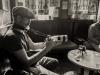 Cork: Quiet Lights Festival Announces FeaturedArtist
