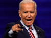 US: Biden would withhold foreign aid for LGBT+ discrimination