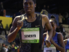 World athletics body says study shows Semenya has advantage