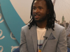 Interview: Anti-gay law 'like a gun pointing at us' says eSwatini activist