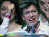 Colombia elects first openly gay woman mayor
