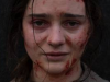 Film: The Nightingale – Irish release 29th November