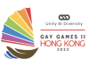 FGG: Statement – Update on Gay Games 11 Hong Kong 2022