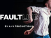 Theatre Review: LGBT+ Drama – 'Faultline'