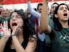 Lebanon: Protests may be LGBT+ 'opportunity'