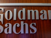 US: Goldman Sachs internal campaign on use of gender pronouns