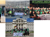 Sporting Pride Ireland: Ireland's LGBTQ+ sportsorganisation