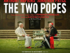 Netflix : The Two Popes – Trailer