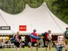 US: MerleFest – John Prine, Billy Strings, Kelsey Waldon for2020