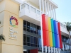 LA LGBT Center Opens New Facility For LGBT Black And LatinoCommunities