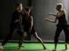 Dance Theatre: THE HERE TRIO – Belfast, Armagh, Limerick & Dublin
