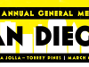 Amnesty International: AGM 2020 San Diego