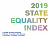 US: HRC Releases Annual State Equality Index