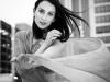 Listen: Boomerang – NadiaVaeh